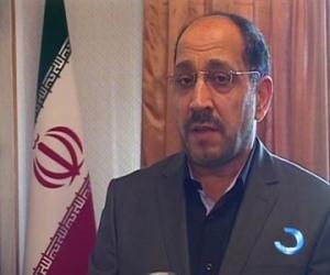 احمد رضا ارزنجانی