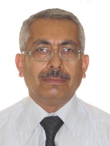 Mohammad Rigi