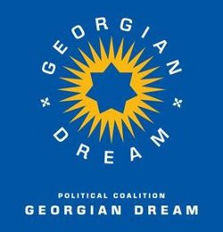 Georgian_Dream