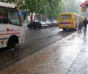 heavy-rain-in-Tbilisi