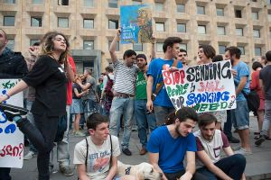 rally-decriminalize-marijuana